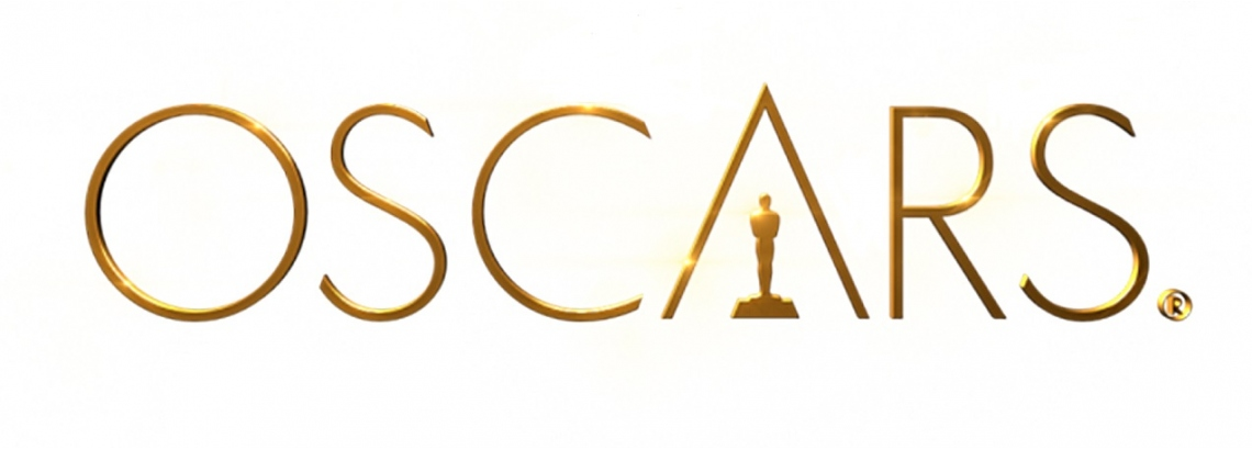 Лучшее предложение на статуэтки Оскар