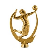 Статуэтка Волейбол