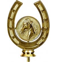 Приз конный спорт, Подкова