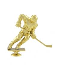 Статуэтка фигурка Хоккеист