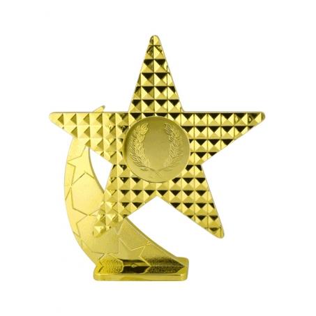 Статуэтка Победа Звезды 167мм