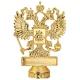 Статуэтка Герб Россия